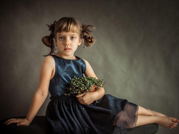 portretdzeiciecypruszkow