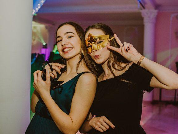 fotografnastudniowke_2019