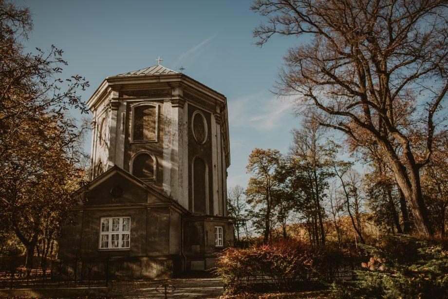 fotograf_na_chrzest